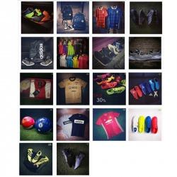เสื้อกีฬา - พีโอ สปอร์ต