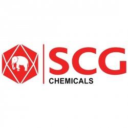 เม็ดพลาสติก SSG CHEMICALS