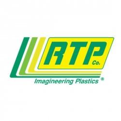 เม็ดพลาสติก TPRC