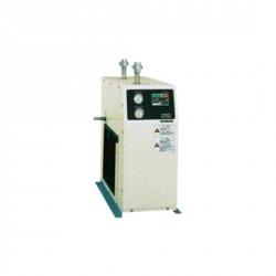 เครื่องทำลมแห้ง / Air Dryer - บริษัท ทองไทย (1956) จำกัด