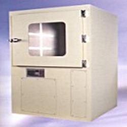 อุปกรณ์สำหรับห้องคลีนรูม ระบบแอร์ปลอดเชื้อ