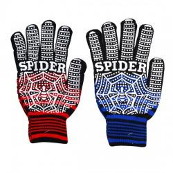 ถุงมือใช้ในงานอุตสาหกรรม งานเกษตร