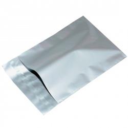 จำหน่ายถุงพลาสติก - Sahachit Watana Plastic Industry Co Ltd
