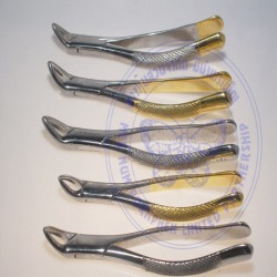 TOOTH FORCEP