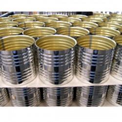 ผลิตบรรจุภัณฑ์ กระป๋องโลหะ - บริษัท สุนทรเมทัลอินดัสทรี้ส์ จำกัด
