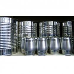โรงงานผลิตกระป๋อง กระป๋องโลหะ ถังโลหะ บรรจุภัณฑ์โลหะ - บริษัท สุนทรเมทัลอินดัสทรี้ส์ จำกัด