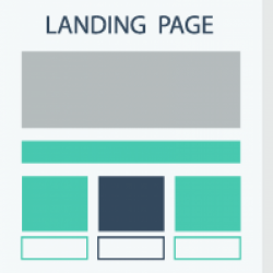 Thailand YellowPages Landing Page