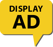 Thailand YellowPages Banner