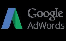ทำการตลาด Online ด้วย Google Adwords