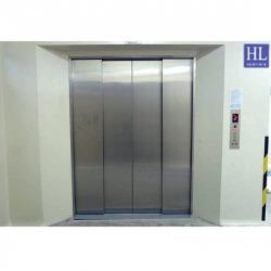 ลิฟท์ ไฮไลท์ ลิฟท์ เซอร์วิส10