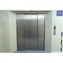 ลิฟท์ ไฮไลท์ ลิฟท์ เซอร์วิส01