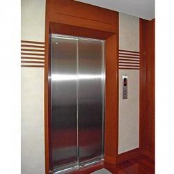 ลิฟท์ ไฮไลท์ ลิฟท์ เซอร์วิส02