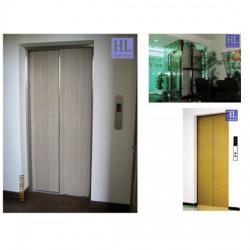 ลิฟท์ขนส่งสินค้า (Freight elevator), ลิฟท์จอดรถยนต์ (Carlif