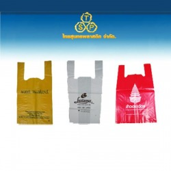 ถุงพลาสติก ไทยสุนทรพลาสติก01