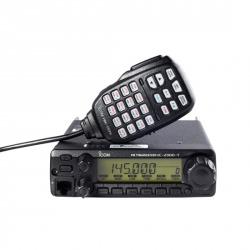 Icom IC-2300-T 144 MHz FM Tranceiver