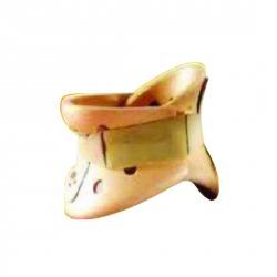 Philadelphia Trachea Cervical Collar
