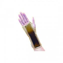 Wrist Splint 201