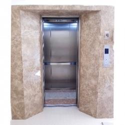 ลิฟต์โดยสาร Passenger Elevator