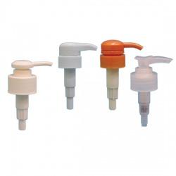 หัวปั๊ม (Dispenser Pump)