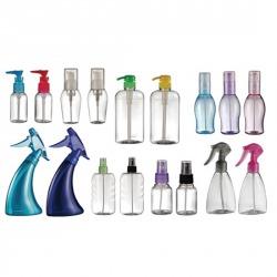 ขวดพลาสติก (Pet Bottle) - บริษัท เดี้ยนซ์ มาร์เก็ตติ้ง จำกัด