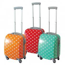 กระเป๋าล้อลาก - N & N Bags Co Ltd