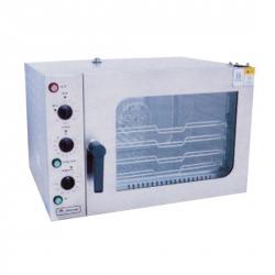 เตาอบเบเกอรี่ เตาอบอาหาร เครื่องครัว อุปกรณ์ทำอาหาร - บริษัท อิตั้น แสตนดาร์ด จำกัด