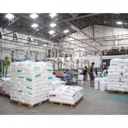 โรงงานผลิตถุงซิปล็อค
