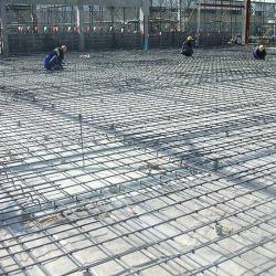 ออกแบบ-รับเหมาก่อสร้างอพาร์ทเม้นท์