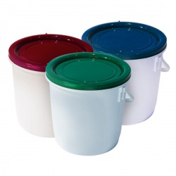 ODM - Platinum Pro Plastic Co Ltd