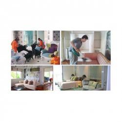 บริการซักพรม / กำจัดไรฝุ่นตามที่นอน และโซฟา