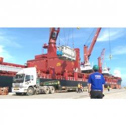 บริการขนส่งสินค้าทางเรือ ,ชิปปิ้งทางเรือจีน
