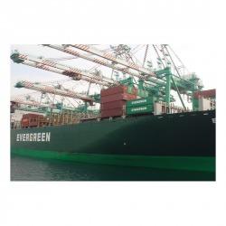 บริการขนส่งสินค้าทางเรือ,ให้เช่าเฟรทเรือ