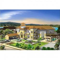 ME-200 - บริษัท หาดใหญ่ สร้างบ้าน จำกัด