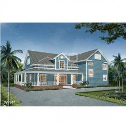 w-144 - บริษัท หาดใหญ่ สร้างบ้าน จำกัด