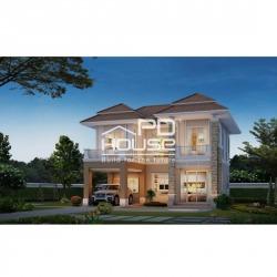 W-141 - บริษัท หาดใหญ่ สร้างบ้าน จำกัด