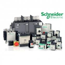 Schneider Product