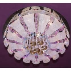 สินค้า 26 - Theerat Lighting Co Ltd