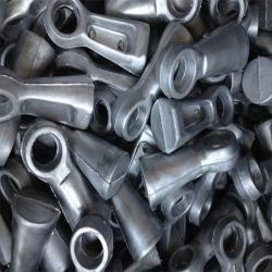 ฉีดอลูมิเนียม ผลิตชิ้นงานพลาสติก พลาสติกขึ้นรูป ฉีดพลาสติก