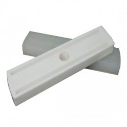 ผลิตชิ้นงานพลาสติกฉีดพลาสติก ฉีดอลูมิเนียม ฉีดซิ้งค์