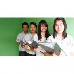 บริการรับจ้างเหมาแรงงาน - บริษัท พีซีที บิสซิเนส จำกัด