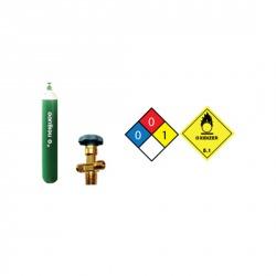 Medical Oxygen / ก๊าซออกซิเจน สำหรับการแพทย์