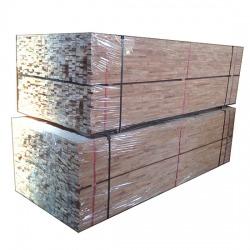 ไม้โครงประสาน และไม้แปรรูป