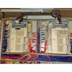 Press M/C Repair  - บริษัท 101 เอดี เอ็นจิเนียริ่ง จำกัด