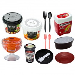 ช้อนส้อมมีดพลาสติก,ช้อนพลาสติกขนมหวาน,ช้อนไอศกรีมพลาสติก,ส้อมจิ้มพลาสติกผลไม้,ช้อนคนกาแฟพลาสติก (PS,PP) Injection Products