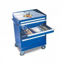 High Density Cabinets ตู้เครื่องมือ ตู้เอกสาร