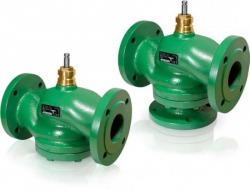 REGIN HVAC Control Products List