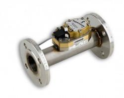 Sontex Energy Meter