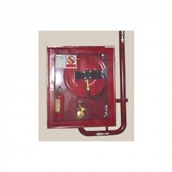 งานระบบดับเพลิง - บริษัท บีเอ็มเอสพี กรุ๊ป จำกัด