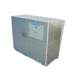 เครื่องทำน้ำแข็ง Plate Ice NI