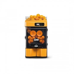 เครื่องคั้นน้ำส้ม